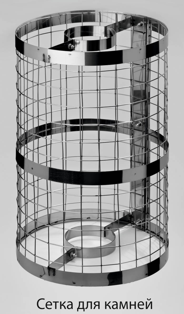 Сетка для печи на дымоход дымоходы устройство на крыше